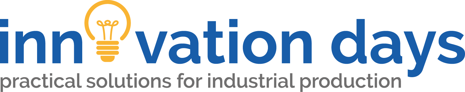 Inovation Days Logo